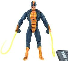 Marvel Universe 2010 CONSTRICTOR (SERIES 2 #025) - Loose