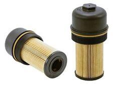 Engine Oil Filter-DIESEL, Turbo Wix 57312