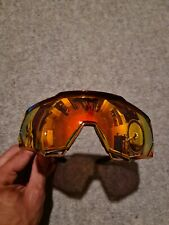 100% Speedcraft Peter Sagan Limited Edition Cycling Sunglasses