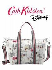 Cath Kidston with Adjustable Strap Handbags