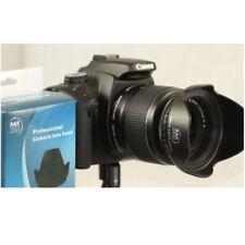 77mm Fiore Paraluce per Nikon 18-300mm 17-55mm 17-35mm 16-35mm 24-70mm 24-120
