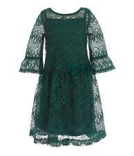 49f2e18bfdd Belle Christmas Dresses (Sizes 4   Up) for Girls for sale