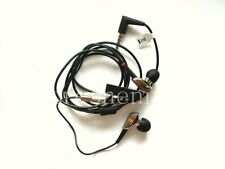 Blackberry Headset HDW-15766-006 compatible with BlackBerry P9981, P9982, Z30,