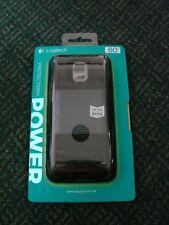 Logitech Protection + Power Samsung External Battery Case - Galaxy S5-