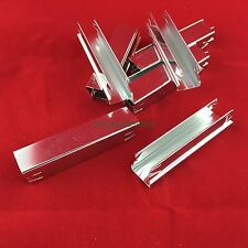 Mosin nagant Ammo Strip Stripper  20 Clips 1891/30 M38 M39 M44 M91/30 7.62x54r