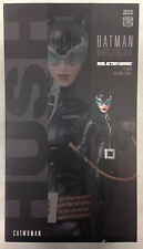 BATMAN HUSH REAL ACTION HEROES CATWOMAN 12 INCH ACTION FIGURE DC DIRECT MEDI COM