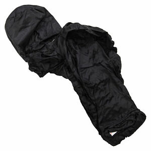 """SureFit Universal 30"""" Snow Blower Cover Standard Storage Cover for Snow Throwers"""