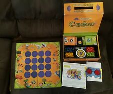 Cranium Cadoo for kids - board game - free shipping