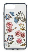 Apple iPhone 7/8 Plus kate spade New York Clear Jeweled Meadow Case 8ARU2945