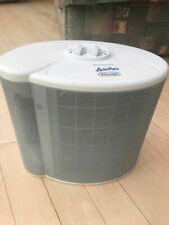 De Longhi Air Purifier with True HEPA Filter, Carbon & Ioniser new in Box.