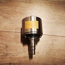 Yamaha R1 Rn12 Rotor Lichtmaschine Generator R1 Rn19 FZ1 Rn16 FZ8  21189km
