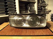 1993 Infiniti J30 Right Passenger Side Headlight Lamp Factory OEM 93 94 95 96 97