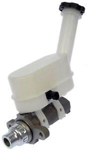 Brake master cylinder for Buick Enclave 07-08 Chevrolet Traverse 07-08 M630513