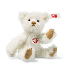 Mini Teddy Bear 1906 by Steiff - EAN 006692