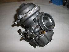 Bmw r45 carburador Bing 64/26/302 derecha