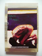 Revue BD 1996 (très bel état) - Frigobox 8 - Fréon