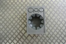 1999-2002 Saab 9-3 Cup And Change Holder Part # 4708459