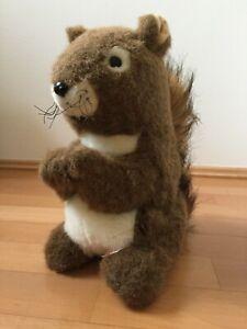 +++ Daphne Headcover Golf Eichhörnchen Squirrel - Top! +++