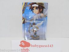 Pit amiibo Figure USA Edition | NiB Very Rare Mint Condition