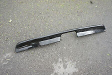JDM Honda Civic EF9 ef hatchback Sir vtec mid spoiler wing 90-91' sh3 middle