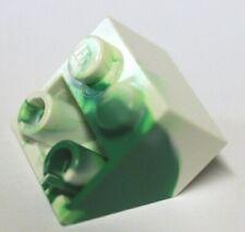 Lego® Teststein test brick von Bayer oder BASF schöner Zustand (Nr.19)
