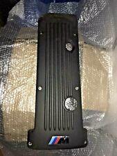BMW M3 E46 engine cover 7835905 CSL Z4 M Z3 M S54
