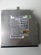 Acer Aspire 3680 DVD Laufwerk Philips #N101
