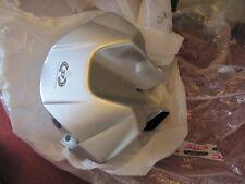 MV Agusta F4  Air Box .. New..