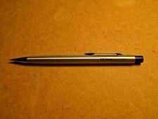 Vintage PENTEL Q525 0.5mm Mechanical Pencil