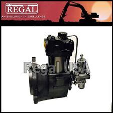 1W6753 Compressor for Caterpillar (2P8709, 2P8711, 2P8710, 2P9614, 2P9613)