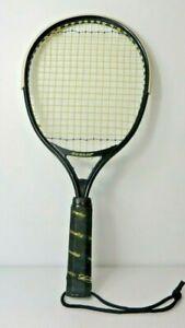 DUNLOP Racquetball Racquet