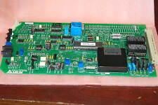 Delta, Cu-05-6, 30013802. Pcb, 2930013802, New