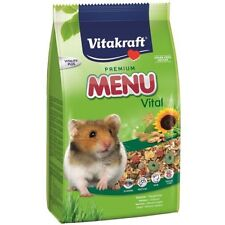 Guinea Pig 1 to 5 kg Small Animal Nuggets/Pellet Foods