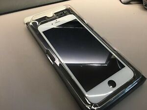 iTruColor iPhone 6s Plus Screen (White, New)