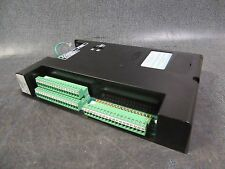 CARRIER / UNITED TECHNOLOGIES PSIO II MODULE MODEL: 30GT514380 # CEAS430189-02