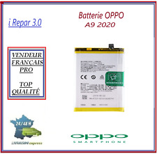 Battery pour oppo - a9 - 2020  - A9 2020