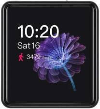 New FiiO M5 AK4377 32bit /384kHz DAC Hi-Res Bluetooth Touch Screen MP3 Player