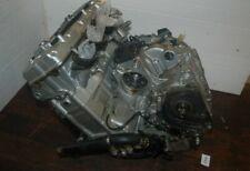 Kawasaki zx-7r zx750n 96-02 motor Engine pp110