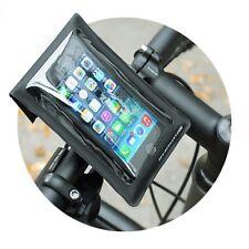 SKS Smartboy Fahrrad-Handy/Smartphone-Halterung universal wasserfest - 11234