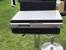pioneer dvd recorder Dvr 540hx