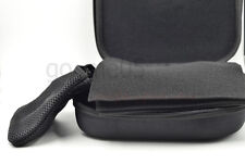 Headphone case storage for Audio technica ATH-M50 M50S M50X M 50 Headset new