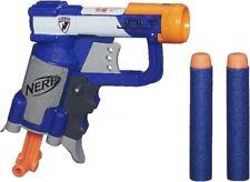 Pistola Nerf N-Strike Elite Jolt a0707 NUOVO OVP