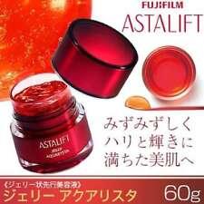 "AstaLift Jelly Aquarista <Jerry-like ""preceding"" beauty serum> 60 g F/S Japan"