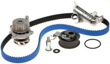 Engine Timing Belt Kit With Water Pump  ACDelco Professional  TCKWP306MRB