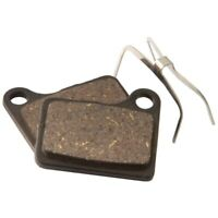 Clarks VX-810 Brake Pads - Organic - for Shimano Deore BR-M555 / 556