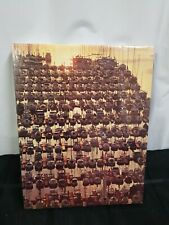 Another View Sailors Delight 500 Pc. Jigsaw Puzzle. NIB. 287