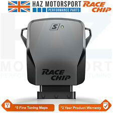 Mercedes Vito (W639/V639) 111 CDI 03-14 85KW 116 HP Racechip S Chip Tuning Box