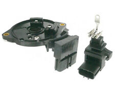PAT Sensor, crankshaft pulse CAS-038