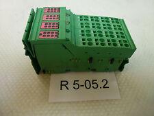Phoenix Contact IB IL 24 DO 32/HD, phoenix contact no. 2860934