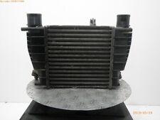 Ladeluftkühler NISSAN Note (E11) 65000 km 5177602 2012-08-02